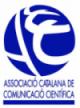 logo ACCC