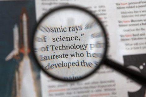La II Jornada 'Observatorio PerCientEx' presenta cuatro conversaciones sobre periodismo científico deexcelencia
