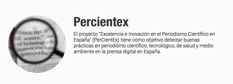 Base de datos PerCientEx